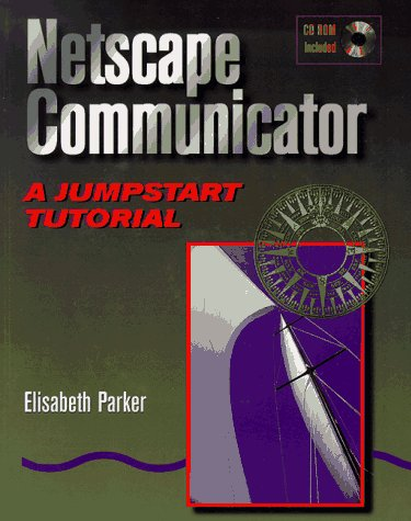 netscape-communicator-a-jumpstart-tutorial