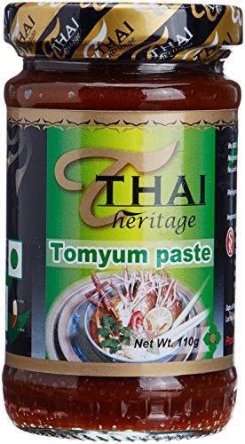 thai-heritage-pate-de-tom-yum-110-g