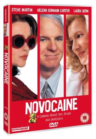 novocaine-reino-unido-dvd