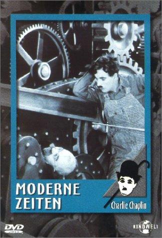 Bild von Moderne Zeiten