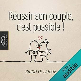 Unlimited [self help book] ↠ kamasutra by brigitte lahaie í.