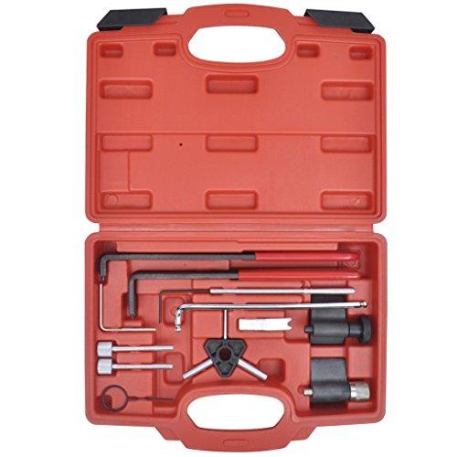 Kit d'outils de calage pour moteur diesel VAG Buse des pompespas cher