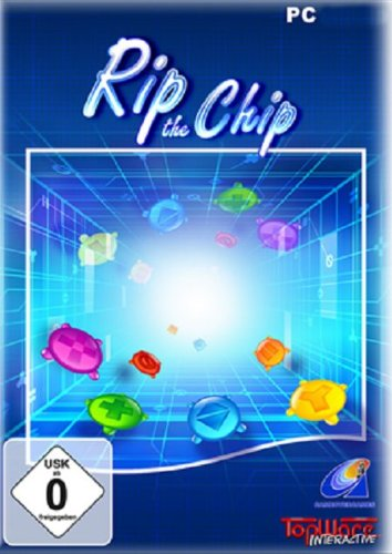 Rip The Chip