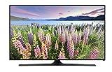 Haier 116 cm (48 inches) LE48B9000 HD LED TV Black