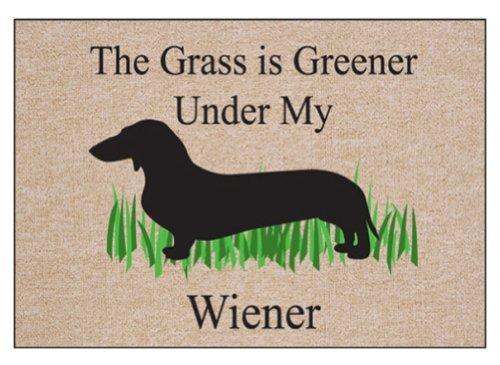 il-cotone-e-piu-verde-sotto-il-pisello-zerbino-in-erba-alta