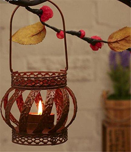 european-vintage-retro-hollow-metal-candle-holder-artesana-creativa-romntica-vela-luz-cena-red