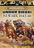Under Siege! Newark 1643-46 [Reino Unido] [DVD]
