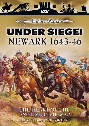 Newark 1643-46