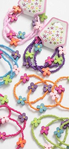 wooden-childrens-floral-bracelets-set-of-3
