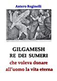 Gilgamesh Re