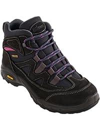 Grisport Garda chaussure de randonnee
