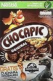 Cereales Nestlé Chocapic Original 500g