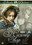 The Old Curiosity Shop [DVD] [1979]