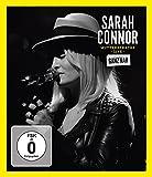 : Sarah Connor - Muttersprache Live - Ganz Nah [Blu-ray] (Blu-ray)