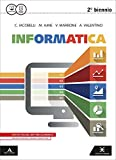 Velia Marrone Informatica, Web e Digital Media