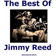 The Best of Jimmy Reed (Remastered 2014)