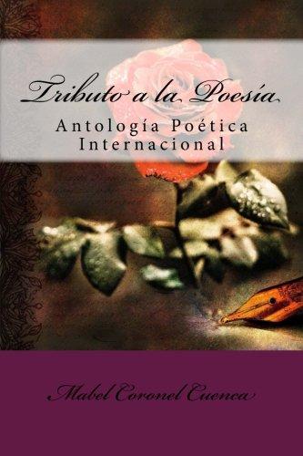 Tributo a la Poesía: Antología Poética Internacional