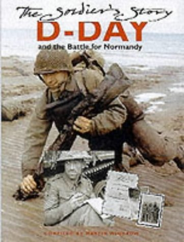 SOLDIERS STORY D DAY PDF Books