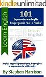 """101 Expressões Em Inglês Empregando """"..."""