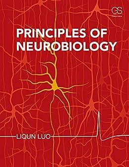 Principles of Neurobiology par [Luo, Liqun]