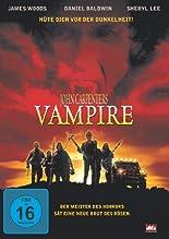 John Carpenter's Vampire hier kaufen