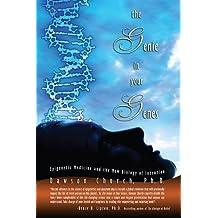 Genie in Your Genes by Dawson Church (2009-04-05)