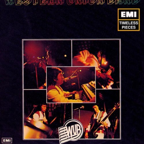 western-union-band