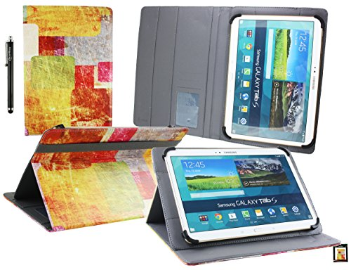 emartbuy-wolder-mitab-pro-101-pulgadas-hd-tablet-pc-universal-10-11-pulgadas-azulejos-coloreados-ang