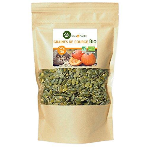 herbes-et-plantes-graines-de-courge-bio-500-g