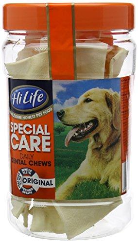 HiLife Special Care Daily Dental Dog Chews_P 3