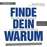 ISBN 3748400195