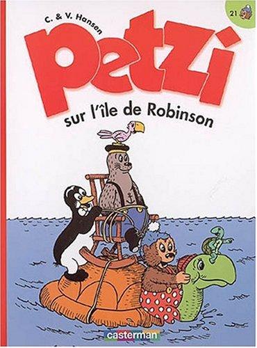 petzi-tome-21-petzi-sur-l-39-le-de-robinson