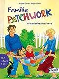 Familie Patchwork, Nils und seine neue Familie