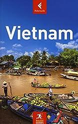 516FQIOFxuL. SL250  I 10 migliori libri sul Vietnam