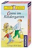 KOSMOS - Conni im Kindergarten