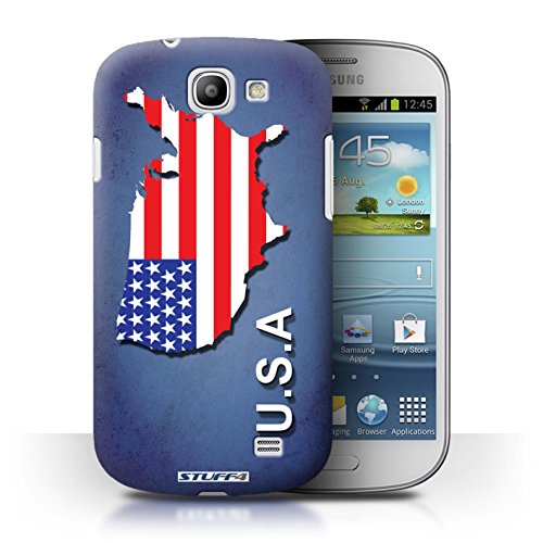stuff4-phone-case-cover-for-samsung-galaxy-express-i8730-america-american-usa-design-flag-nations-co