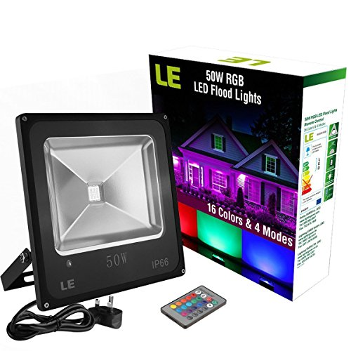 le-50w-rgb-led-flood-lights-colour-changing-led-security-light-16-colours-4-modes-remote-control-wat