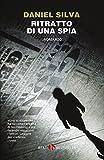 516FS05O-6L._SL160_ La casa delle spie di Daniel Silva Anteprime