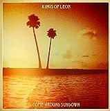 Come Around Sundown [Vinyl LP]