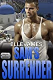Sam's Surrender (Hearts & Heroes Book 4)