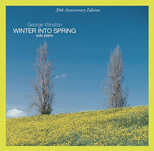 winter-into-spring-20th-anniversary-edition