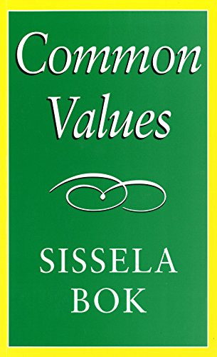 a definition of gossip in sissela boks secrets Bokian analysis brynne turville  analyzing these issues through the perspective of author sissela bok in her books lying, and secrets, shows important principles.