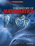 Anne Rooney Storia della scienza per ragazzi