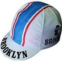 Amazon.co.uk  White - Hats   Headwear   Men  Sports   Outdoors 50b457ecd