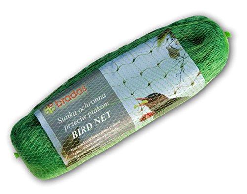 verde-contra-pajaro-arbol-neta-planta-bradas-proteccion-fruta-19x19mm-4x20m-duradera