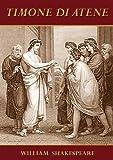 Timone di Atene