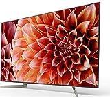"SONY BRAVIA KD65XF9005 65"" Smart 4K Ultra HD HDR LED TV"