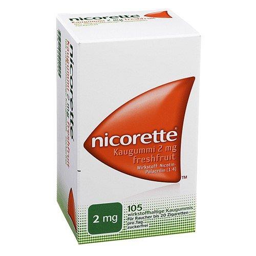 nicorette-2mg-freshfruit