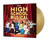 High School Musical (Original Soundtrack) [Import allemand]