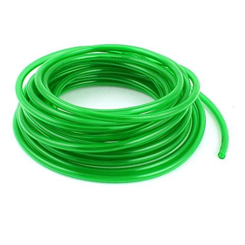 5m-5m-6mmx4mm-neumatico-poliuretano-pu-tubo-de-manguera-tuberia-transparente-verde